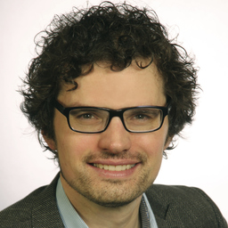 Christian Zett
