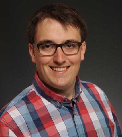 Lukas Schack