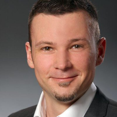 Michael Walzl